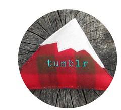 mt circle tumblr