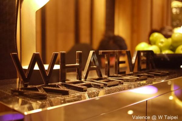 WTaipei_09