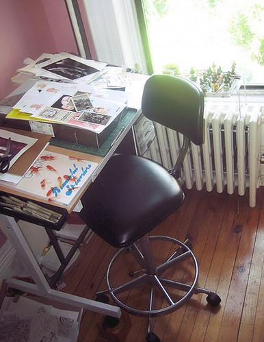 samantha-hahn-workspace_drawing-table-area
