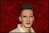 CARNAVAL 2011 (antonioanvie) Tags: colores sexo ojos carnaval chicas labios cuerpos tetas desnudos morros culos putas tias pelos pechos travesti payasos señoritas mazarron sujetadores antonioanvie