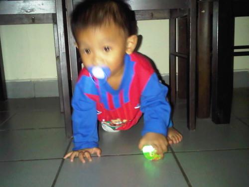 IMG-20110224-00135