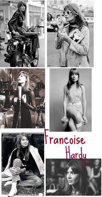 francoise_hardy