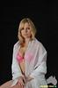 Juliana    Don't Stare (peterymlee) Tags: portrait woman cute sexy pose model women models australian babe lingerie babes aussie d300 18sx