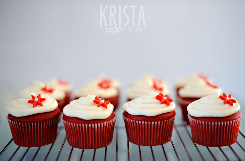 Lori's Cupcakes
