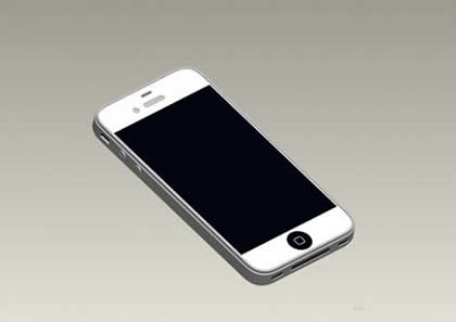 232737-iPhone20520b_500