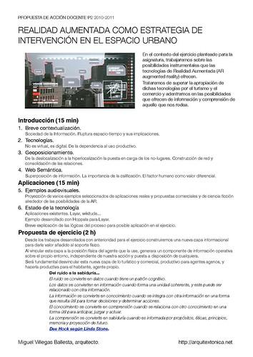 P2_20110310_A_Página_1