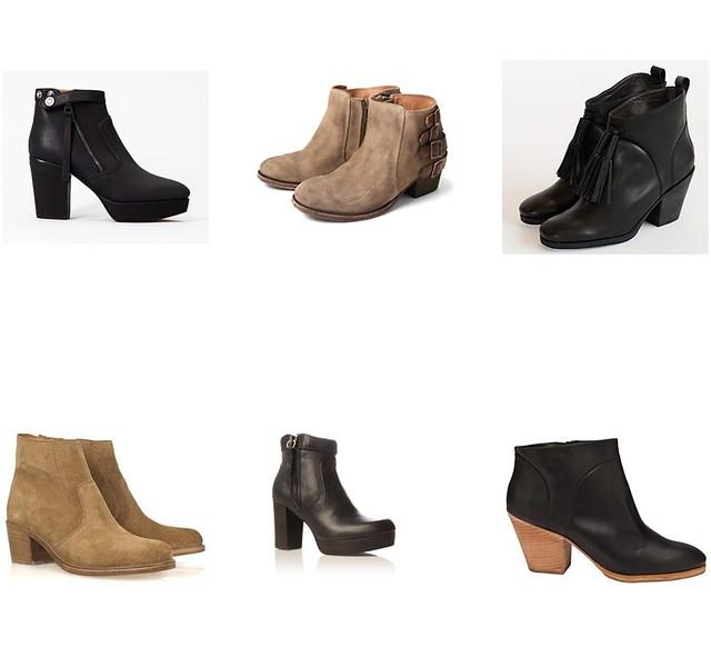 boots1-tile