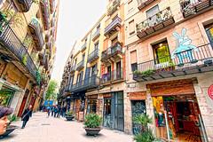 Barcelona 206Thdr