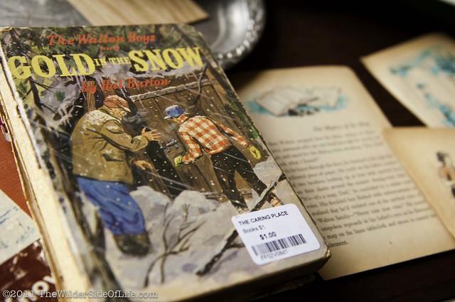 110311 02retro book art