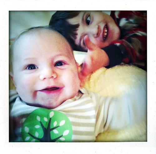 photo boys
