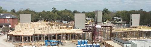 mar-12-2011