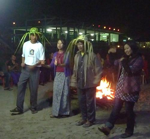 Chaungtha-soiree (6)