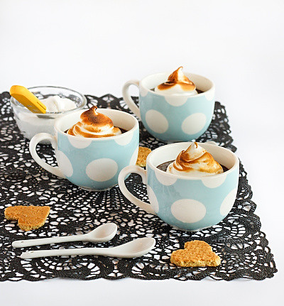 smores_choc_cups-7_filtered