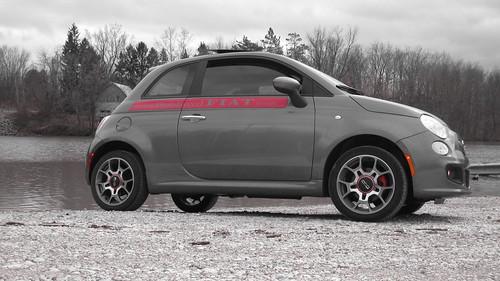 2012 FIAT 500 - Columbus, OH - Bob-Boyd FIAT (29)