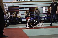 _MG_7039 (MehaniG) Tags: sport kids dragon tiger