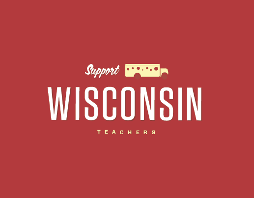 Support Wisconsin