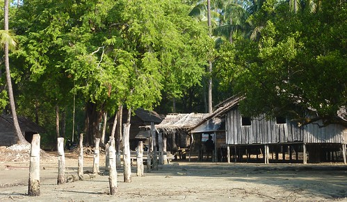 Ngwe Saung-Rivieres-Villages (13)