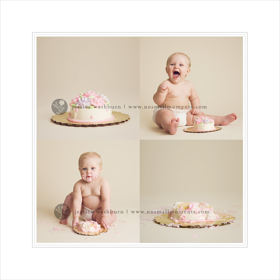 Albany-Baby-Photography
