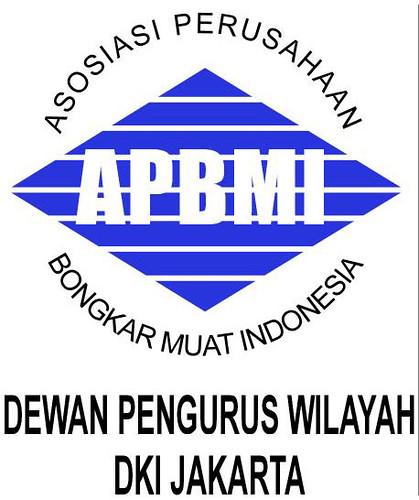 APBMI