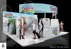 "Agua Sierra de Cazorla • <a style=""font-size:0.8em;"" href=""http://www.flickr.com/photos/60622900@N02/5529035591/"" target=""_blank"">View on Flickr</a>"