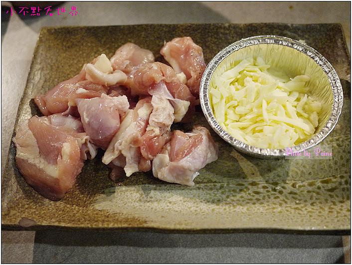 東區火之舞燒肉 (84).jpg
