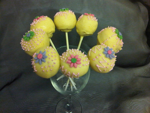 mothers day cakes ideas. mothers day cake pops