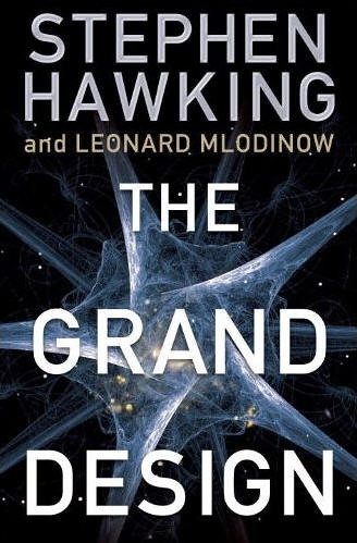 the_grand_design_cover