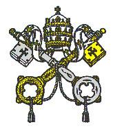 vatican_logo pcclean.ie
