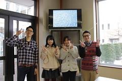 液晶テレビ 画像37