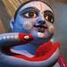 Amit Dey|mohajon  /  মহাজন