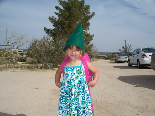 St Patricks Day 010