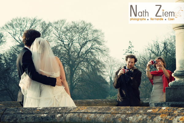 mariage_chateau_combray