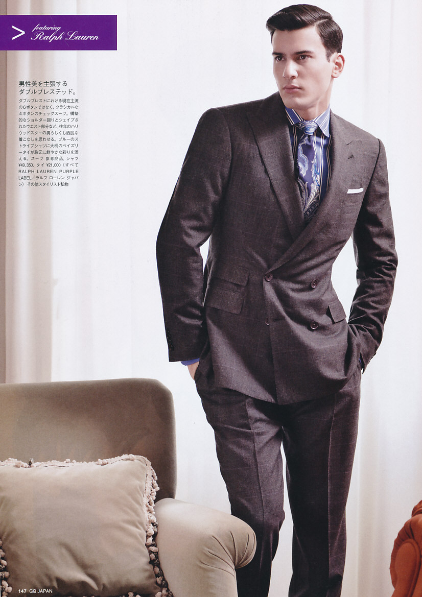 GQ Japan95_201_04_510_Steve Gold,Gordon Bothe
