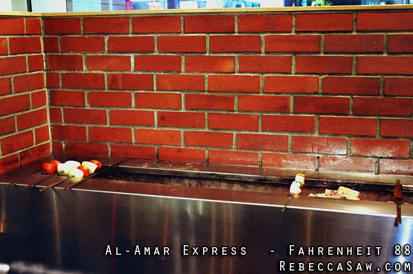 al - amar express-27 copy