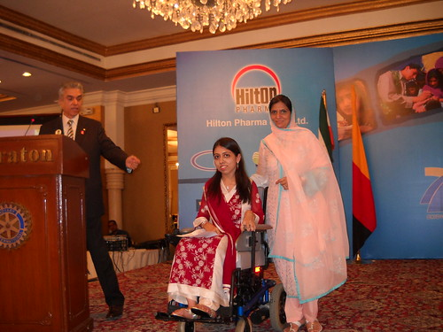rotary-district-conference-2011-3271-074