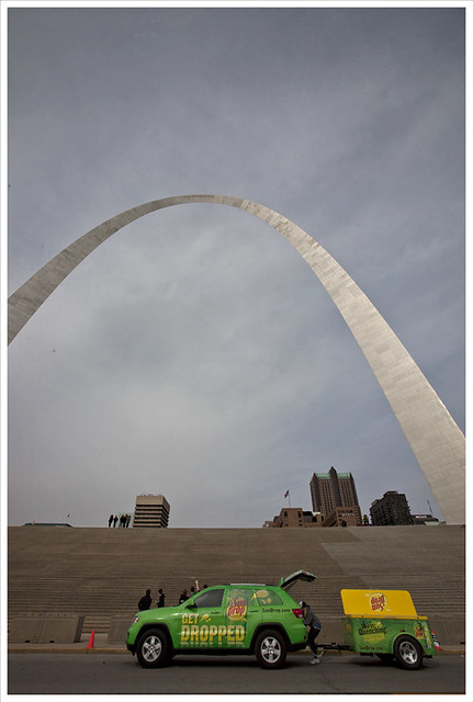 Arch 2011-03-19 2 (Get Dropped)