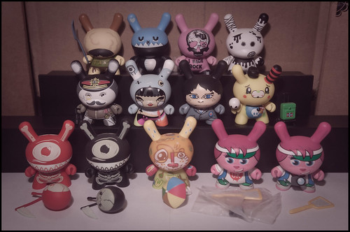 DUNNYS FOR SALE! (Ye Olde English)