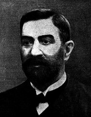 Ion Philiu