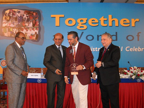 rotary-district-conference-2011-day-2-3271-061