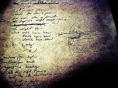 Poem... Less than a whisper (acastleblue) Tags: smile whisper poem sigh breathe regret allsizes amemphisblue lessthanawhisper