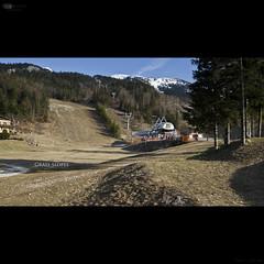 Grass Slopes 151/365 (Alucardo) Tags: mountain david ski france grass grenoble canon photography spring photographie thomas resort 7d 365 169 vercors slopes 17mm project365 correnon thomasdavid defi365 thomasdavidphotography thomasdavidphotographie