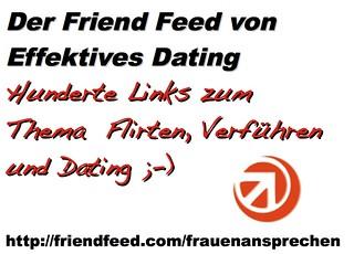 Effektives dating sms