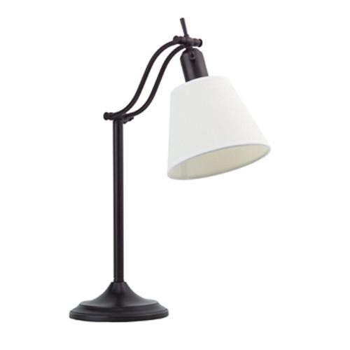 OttLite Marietta Table Lamp