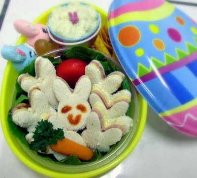 bento_lunches_33