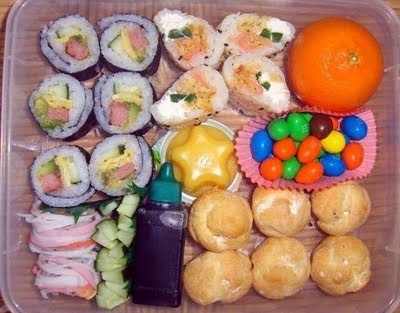 bento_lunches_18