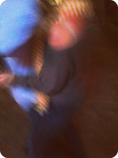 Dance NOLA 12