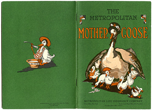 Metropolitan Mother Goose_ft-bk_tatteredandlost