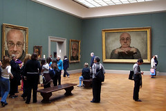 National Gallery (Leo Reynolds) Tags: 0sec hpexif webthing photofunia xleol30x