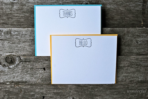 WeHeartPaper_Notecards
