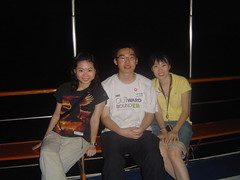 DSC04242 (Wicka Chan) Tags:  showhappy 2006